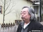 14 Sid Tan on OMNI TV