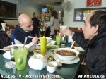 19 AHA MEDIA films Pho lunch