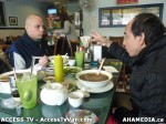 20 AHA MEDIA films Pho lunch