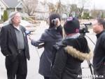 24 Sid Tan on New Tang DynastyTV