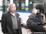 30 Sid Tan on New Tang DynastyTV