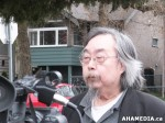 32 Sid Tan on New Tang DynastyTV