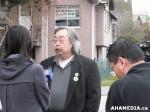 37 Sid Tan on New Tang DynastyTV