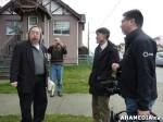 38 Sid Tan on OMNI TV
