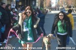 6 AHA MEDIA films St Patrick's Day Parade 2013 in Vancouver