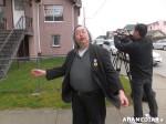 63 Sid Tan on New Tang DynastyTV