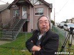 66 Sid Tan on New Tang DynastyTV