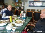 7 AHA MEDIA films Pho lunch