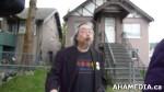 8 AHA MEDIA sees Sid Tan and Lingli Kong of OMNI BC