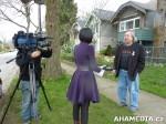 9 AHA MEDIA sees Sid Tan and Lingli Kong of OMNI BC