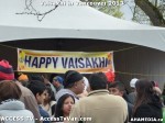 0 AHA MEDIA  and ACCESS TV at Vaisakhi Parade in Vancouver