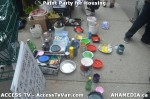 103 AHA MEDIA  and ACCESS TV films Paint Party for Housing in Vancouver