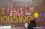 113 AHA MEDIA  and ACCESS TV films Paint Party for Housing in Vancouver