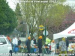 131 AHA MEDIA  and ACCESS TV at Vaisakhi Parade in Vancouver