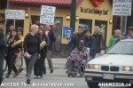 133  AHA MEDIA supports Homeless Dave Hunger Strike to City Hall inVancouver