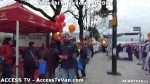 144 AHA MEDIA  and ACCESS TV at Vaisakhi Parade in Vancouver