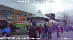 153 AHA MEDIA  and ACCESS TV at Vaisakhi Parade in Vancouver