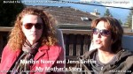 17 AHA MEDIA films Behind the Scene Promo Vid for My Mother's Story inVancouver