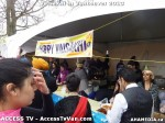 170 AHA MEDIA  and ACCESS TV at Vaisakhi Parade in Vancouver