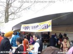171 AHA MEDIA  and ACCESS TV at Vaisakhi Parade in Vancouver