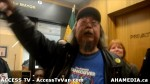 173  AHA MEDIA supports Homeless Dave Hunger Strike to City Hall inVancouver