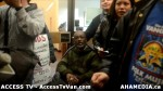 177  AHA MEDIA supports Homeless Dave Hunger Strike to City Hall in Vancouver