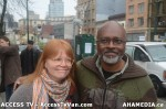 19  AHA MEDIA supports Homeless Dave Hunger Strike to City Hall inVancouver