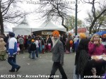 194 AHA MEDIA  and ACCESS TV at Vaisakhi Parade in Vancouver