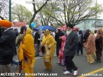 199 AHA MEDIA  and ACCESS TV at Vaisakhi Parade in Vancouver