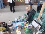200 AHA MEDIA  and ACCESS TV films Paint Party for Housing in Vancouver