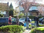 207 AHA MEDIA films Behind the Scene Promo Vid for My Mother's Story inVancouver
