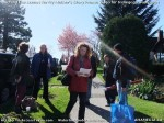 209BAHA MEDIA films Behind the Scene Promo Vid for My Mother's Story in Vancouver (1)
