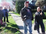 209BAHA MEDIA films Behind the Scene Promo Vid for My Mother's Story in Vancouver (2)