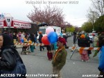 231 AHA MEDIA  and ACCESS TV at Vaisakhi Parade in Vancouver