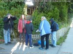 233 AHA MEDIA films Behind the Scene Promo Vid for My Mother's Story inVancouver