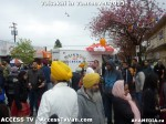 241 AHA MEDIA  and ACCESS TV at Vaisakhi Parade in Vancouver