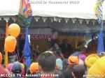 244 AHA MEDIA  and ACCESS TV at Vaisakhi Parade in Vancouver