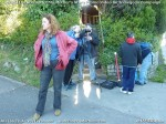 248 AHA MEDIA films Behind the Scene Promo Vid for My Mother's Story in Vancouver