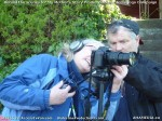 249 AHA MEDIA films Behind the Scene Promo Vid for My Mother's Story inVancouver