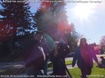 255 AHA MEDIA films Behind the Scene Promo Vid for My Mother's Story in Vancouver(11)