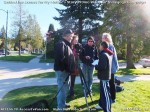 255 AHA MEDIA films Behind the Scene Promo Vid for My Mother's Story in Vancouver(13)