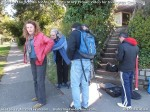 255 AHA MEDIA films Behind the Scene Promo Vid for My Mother's Story in Vancouver(2)