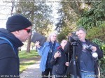255 AHA MEDIA films Behind the Scene Promo Vid for My Mother's Story in Vancouver(5)