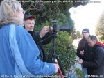 255 AHA MEDIA films Behind the Scene Promo Vid for My Mother's Story in Vancouver(7)