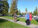 255 AHA MEDIA films Behind the Scene Promo Vid for My Mother's Story in Vancouver(9)