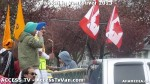 257 AHA MEDIA  and ACCESS TV at Vaisakhi Parade in Vancouver