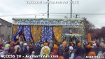 261 AHA MEDIA  and ACCESS TV at Vaisakhi Parade in Vancouver