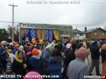 262 AHA MEDIA  and ACCESS TV at Vaisakhi Parade in Vancouver