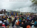 265 AHA MEDIA  and ACCESS TV at Vaisakhi Parade in Vancouver