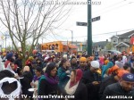 267 AHA MEDIA  and ACCESS TV at Vaisakhi Parade in Vancouver